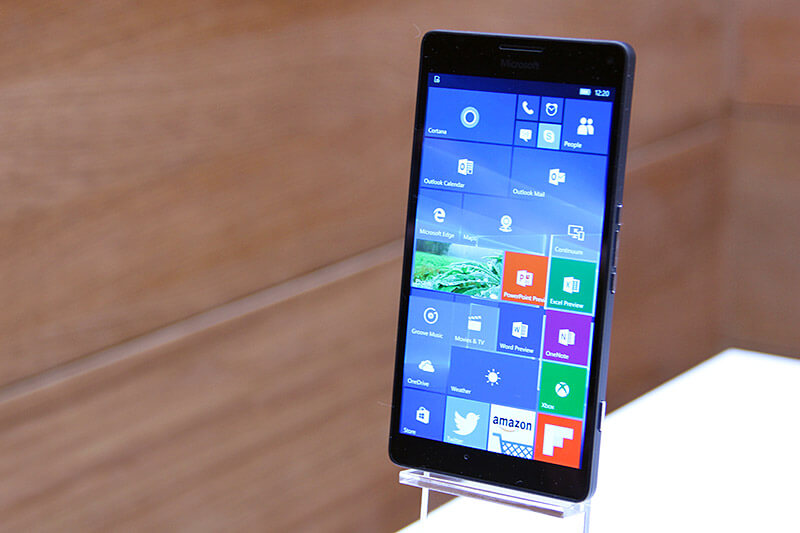 Microsoft Confirms What Most of Us Assumed: No More Windows Phone