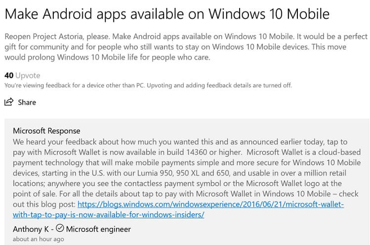 Microsoft's upcoming mobile app will beam photos straight to your PC over Wi-Fi
