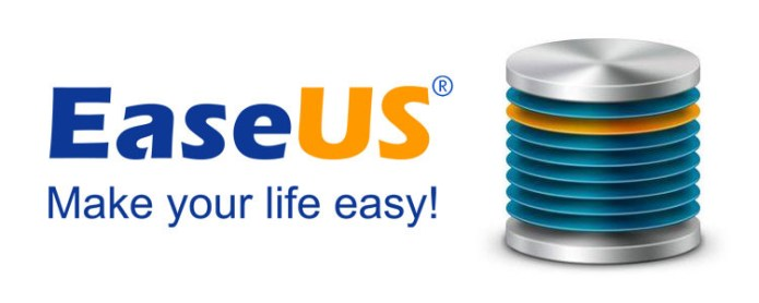 Image result for easeus data recovery