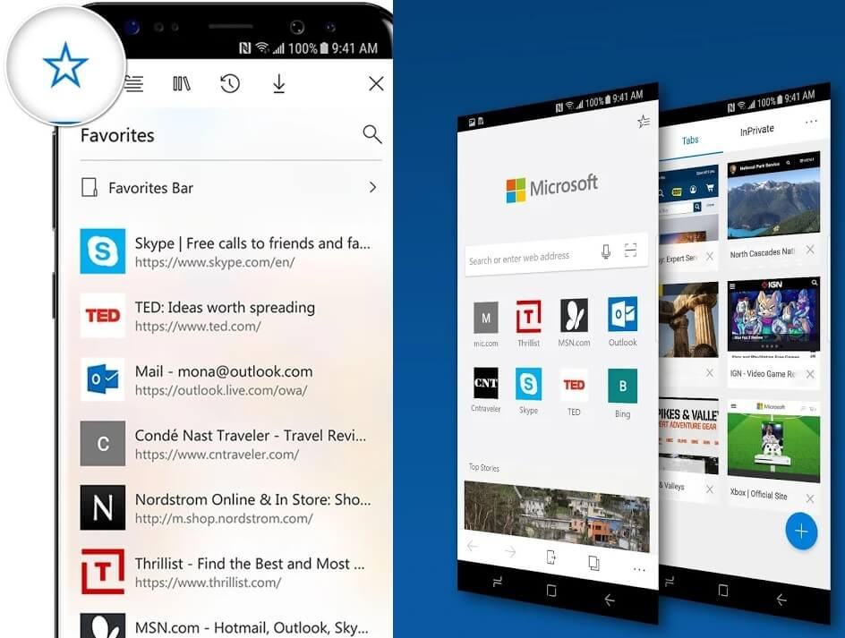 Google tells devs to start building 64-bit Android apps
