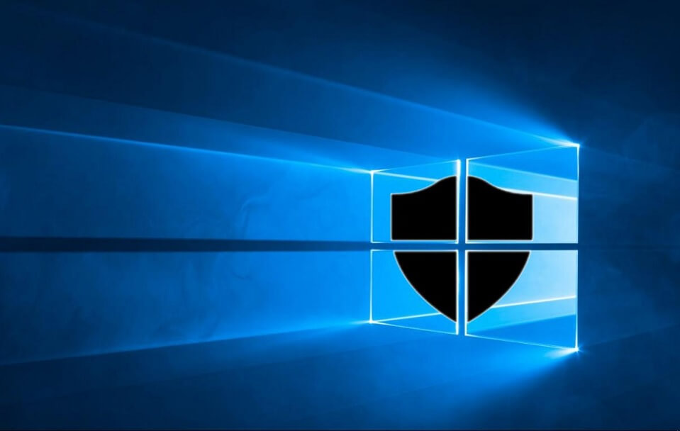 Google finds security flaw in Windows 10's pre-installed Password Manager