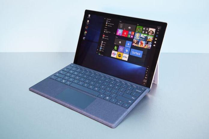 Windows 10 KB4056892