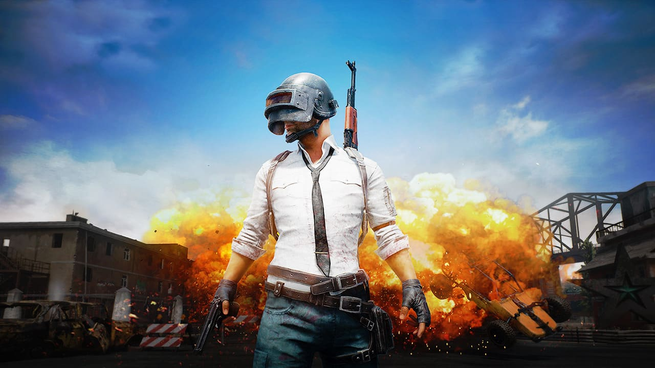 All You Need To Know About PUBG Lite Minimum System