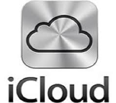 iCloud Control Panel 1.0.1 for Windows