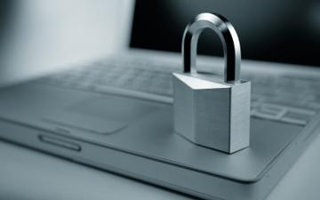 tips to secure windows pc