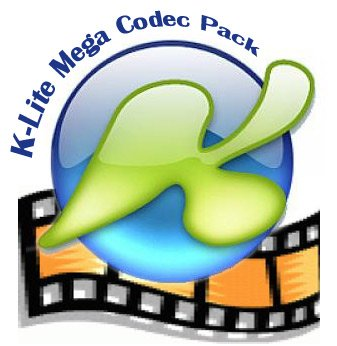 K-Lite mega codec pack for windows 8