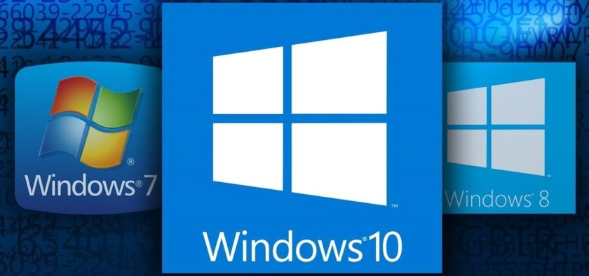 How To Downgrade From Windows 10 To Windows 8 1 8 7 XP