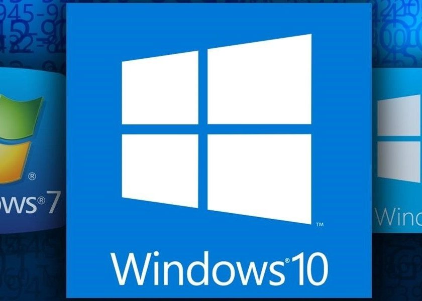 how-to-downgrade-from-windows-10-to-windows-8.1-8-7-xp