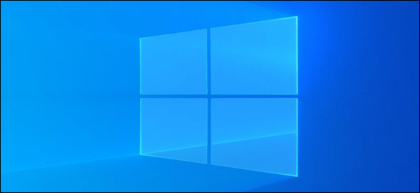 Reminder: You Can Still Upgrade from Windows 7 to Windows ...