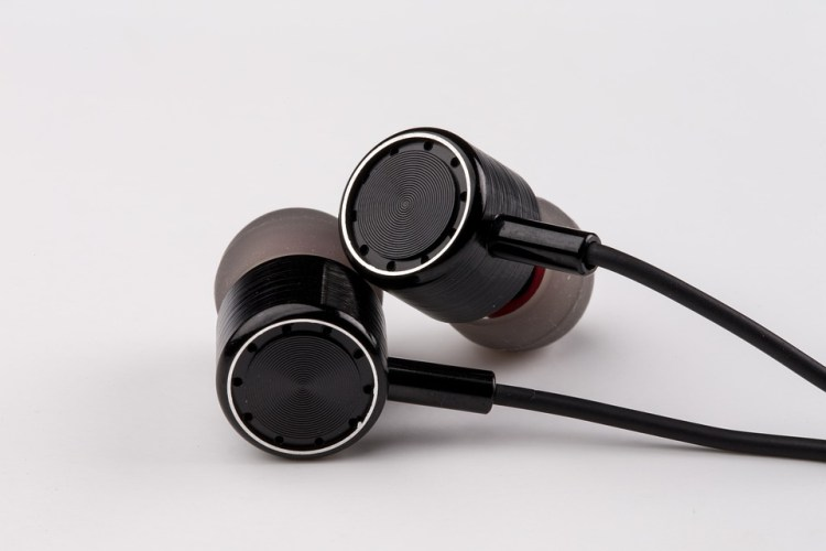 motorcycle earbbuds