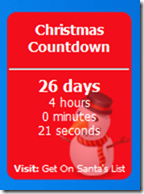 christmascountdown4