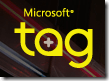 taglogo thumb Microsoft Tag Out of Beta