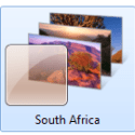 southafricawindows7theme