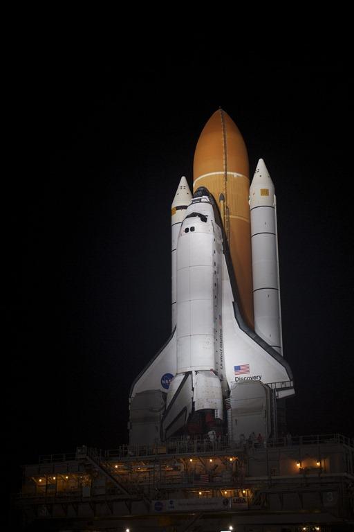 space shuttle window - photo #41