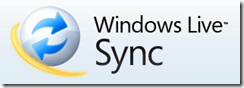 windowslivesynclogo