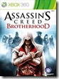 assassinscreedbrotherhoodbox