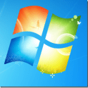 windows7desktoplogo