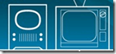 evolutionoftvandentertainmentlogo