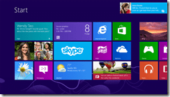 Windows8StartScreenW_Web