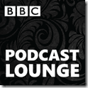 bbcpodcastloungewplogo