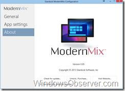 modernmix3