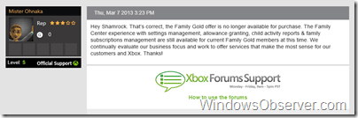 xboxlivefamilygoldsubscriptioncancelled
