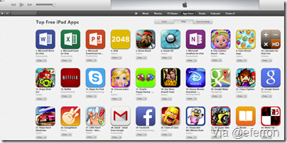 officeforipadinappstore