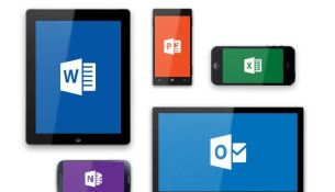 office365ondevices