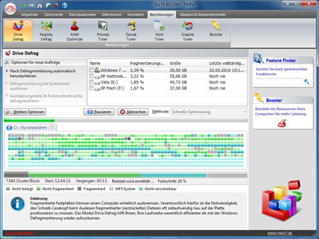 screenshot1_t7-drive-defrag.jpg