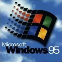 DSL Aussetzer bei Windows 95 beheben 0
