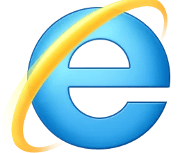 Photo of Internet Explorer Fenster zu klein