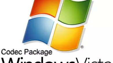 vista_codec_package