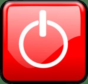 shutdown-button