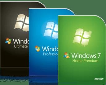windows-7-verpackung