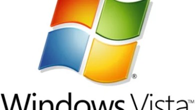 Photo of MAC Adresse unter Windows Vista ermitteln