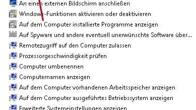 Photo of Windows 7: Verlauf vom Taschenrechner anzeigen