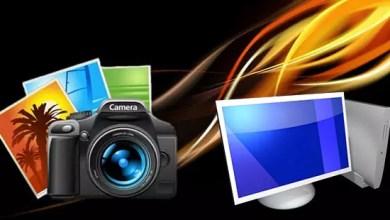 Photo of Bilder/Videos kopieren von Digitalkamera auf den Computer