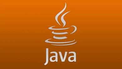 Photo of So installieren Sie Java für Windows Internet Explorer