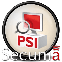 Secunia Personal Software Inspector 0