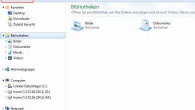 Photo of Programme zu Autostart hinzufügen Windows 7