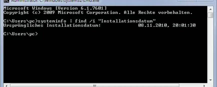 installationsdatum_datum