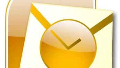 Rechtschreibprüfung unter Outlook aktivieren 0