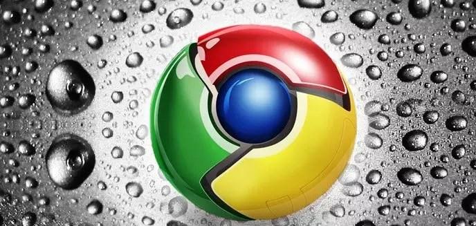 Chrome übersetzung Abschalten