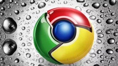 Photo of Übersetzung bei Google Chrome deaktivieren