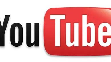 Photo of YouTube Videos werden nicht richtig abgespielt