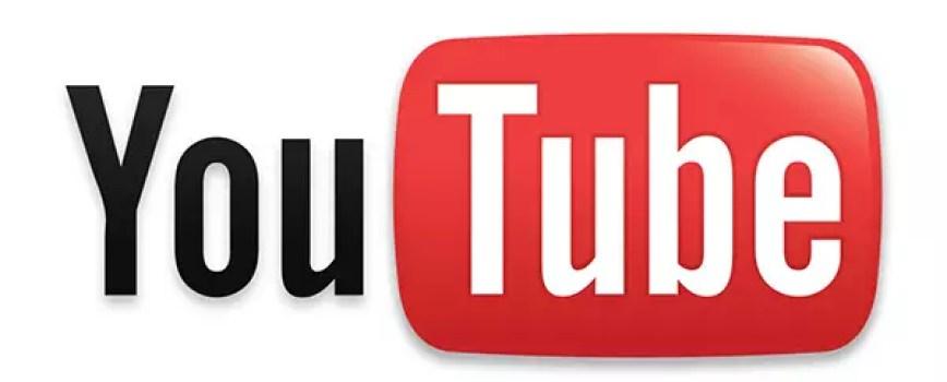 sat 1 videos werden nicht abgespielt