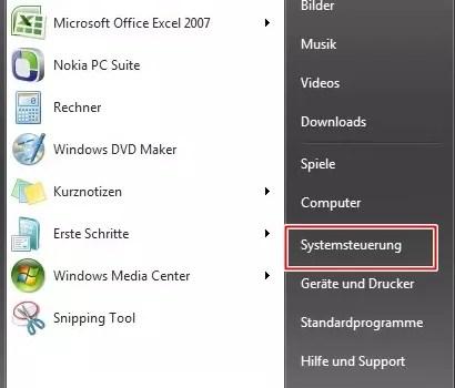 Internet Explorer deaktivieren Windows 7 0