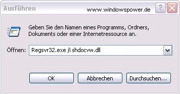 Photo of Wenn der Windows Explorer keine Vorschaubilder mehr zeigt