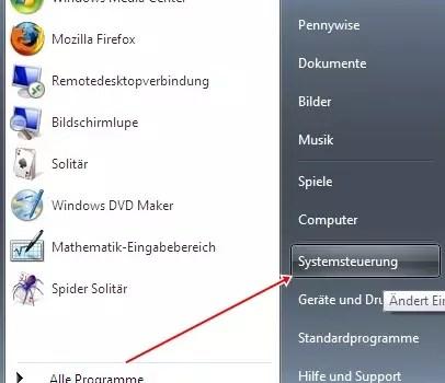 Laufwerke verschlüsseln unter Windows 7 0