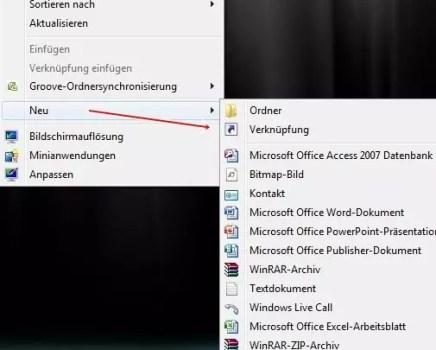 Datenträgerbereinigung erweitern Windows 7 0